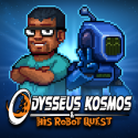 Odysseus Kosmos (Unreleased)