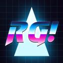 Rocket Glow!
