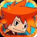 Breaking Gates: 2D Action RPG (Unreleased)