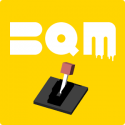 BQM - Block Quest Maker