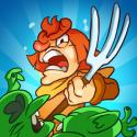Semi Heroes: Idle Battle RPG (Unreleased)