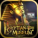 Egyptian Museum Adventure 3D
