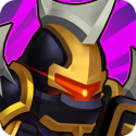 Lunch Knight - Knight's Love