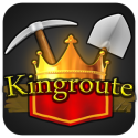 Kingroute Origin