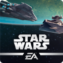 Star Wars™: Rise to Power - Closed Pre-Alpha (Unreleased)