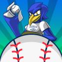 Becker Derby - Endless Baseball