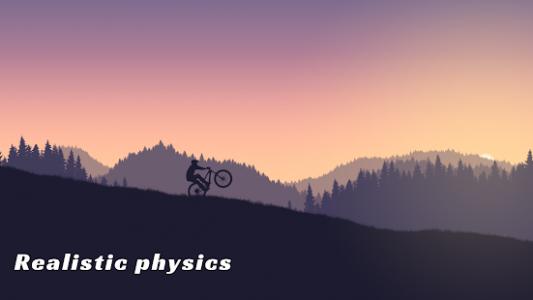 Mountain Bike Xtreme
