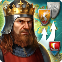 Strategy & Tactics: Dark Ages