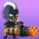 Battlelands Royale (Unreleased)