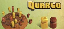 Quarto© (Unreleased)