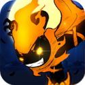 Kungfu Master 2 : Stickman League
