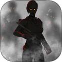 Dead Outbreak: Zombie Plague Apocalypse Survival