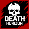 Death Horizon VR
