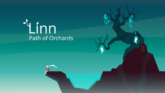Linn: Path of Orchards (Unreleased)